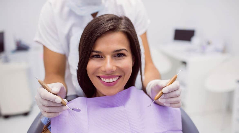 Testimonial - Dental waste