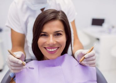 Pearly Whites Dental Surgery