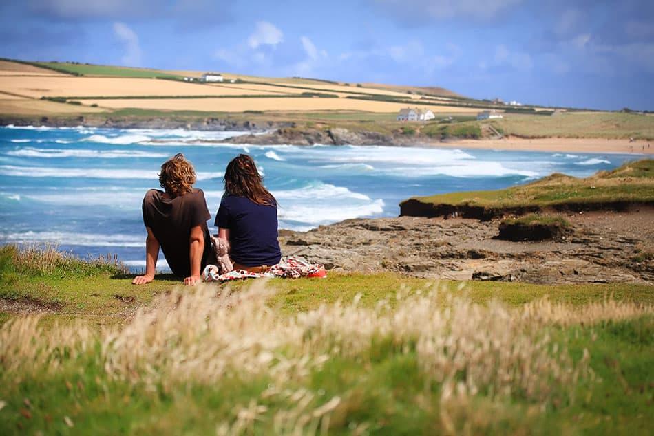 Cornwall and Devon Waste