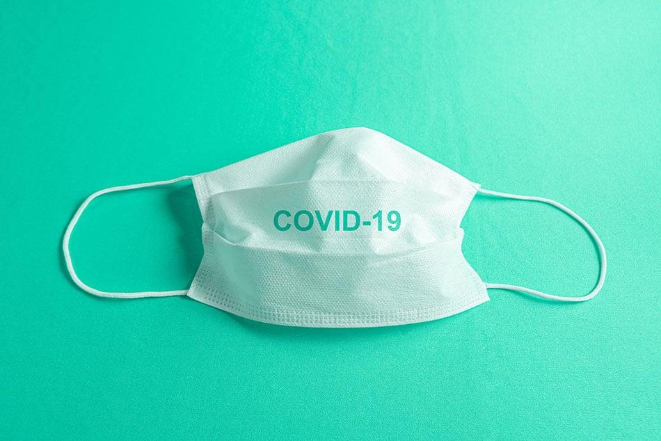 Covid19 Waste