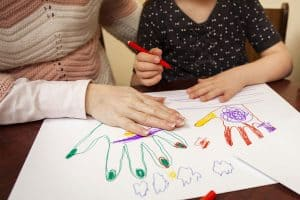 Special Needs Schools Waste